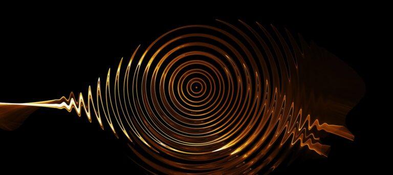 Manifestation and quantum physics